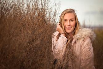 Lea Fietz-14.jpg