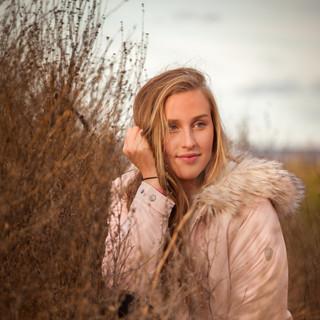 Lea Fietz-16.jpg