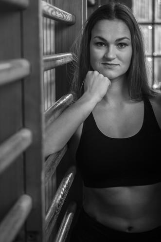 Anni & Fabi - Fitness Shooting (5 von 27