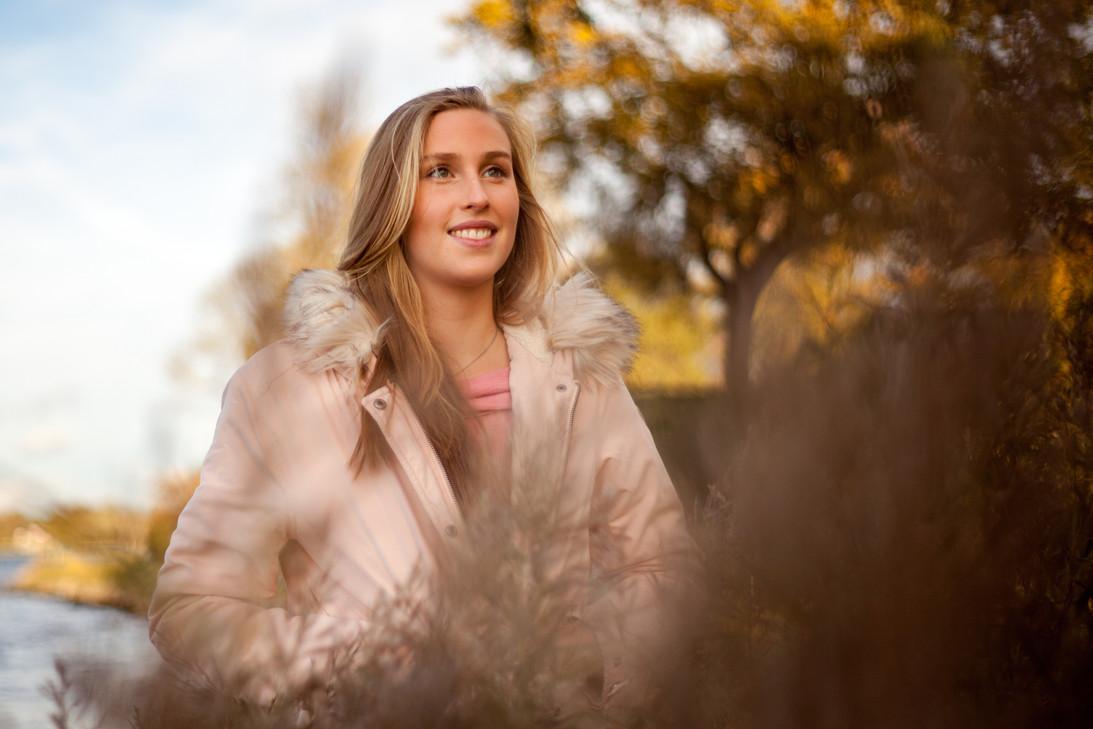 Lea Fietz-22.jpg