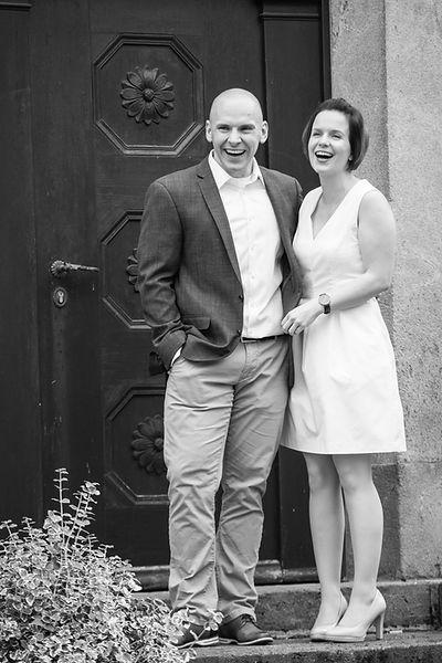 MAIK_&_ANJA_WEDDING_08.03.2019 (64 von 8