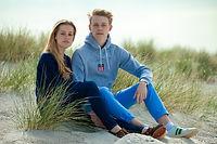 Vivien und Linus Strand (41 von 58).jpg
