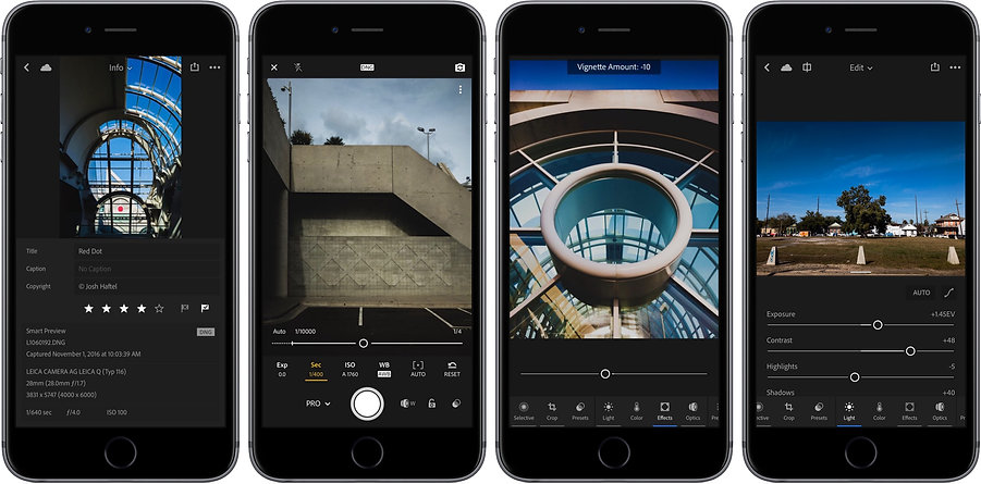 Lightroom-2.6-for-iOS-iPhone-screenshot-
