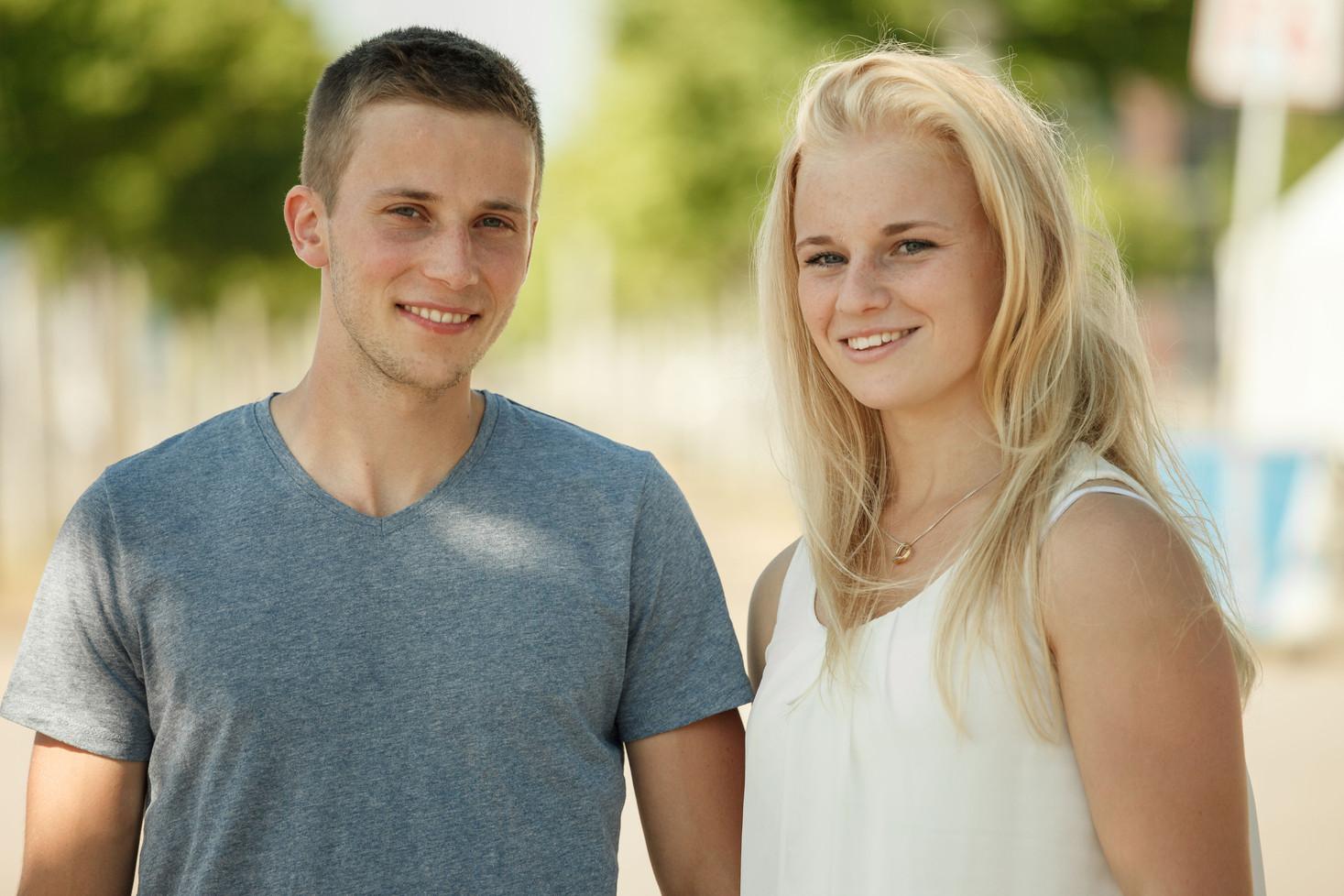 Couple (18 von 18).jpg