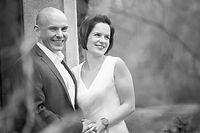 MAIK_&_ANJA_WEDDING_08.03.2019 (69 von 8