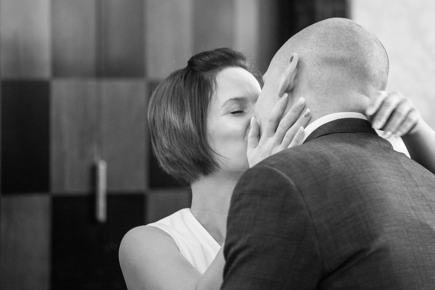 MAIK_&_ANJA_WEDDING_08.03.2019 (8 von 84