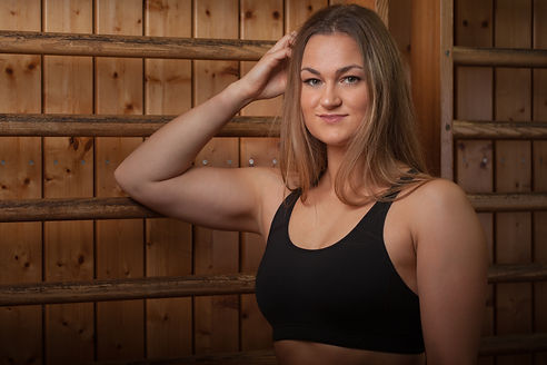 Anni & Fabi - Fitness Shooting (3 von 27