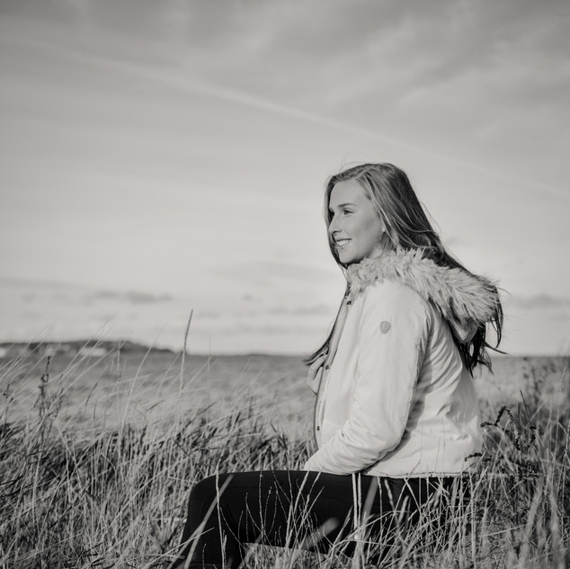 Lea Fietz-19.jpg