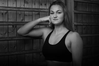 Anni & Fabi - Fitness Shooting (4 von 27