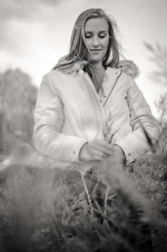 Lea Fietz-21.jpg
