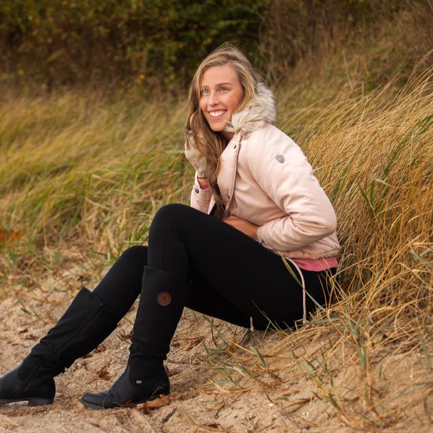 Lea Fietz-5.jpg