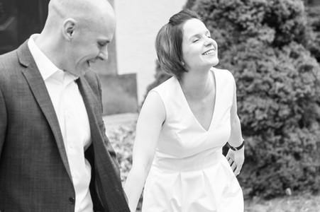 MAIK_&_ANJA_WEDDING_08.03.2019 (80 von 8