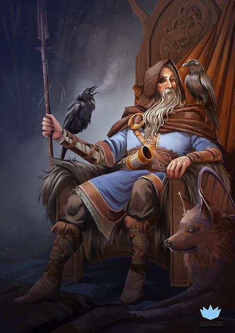 Odin_Final_Illustration.jpg