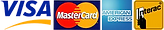 credit-card-and-interac-logos.png