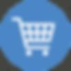 shopping-circle-blue-512.png