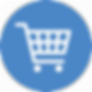 shopping-circle-blue-512.png