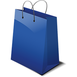 22901-2-blue-shopping-bag.png