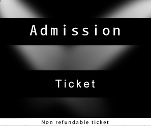 ticket.png