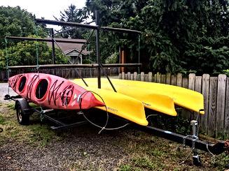 kayak trailer.jpg