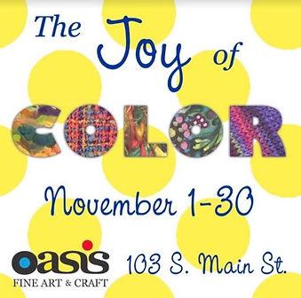 Joy of Color.JPG