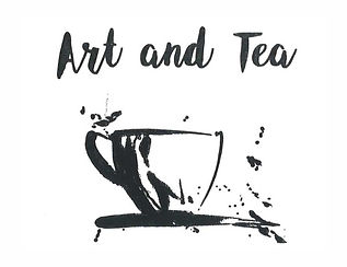art and tea logo.jpg