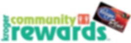 kroger-rewards-logo.jpg