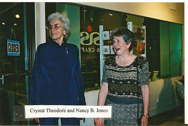 Crystal Theodore and Nancy B. Jones.jpg
