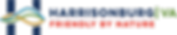 Harrisonburg-Horz-Tag-4C.png