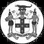 1024px-Badge_of_Jamaica_(1962).svg_edite