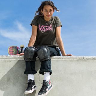 FA18_Skate_LizzieArmanto_QuickStrike_39.