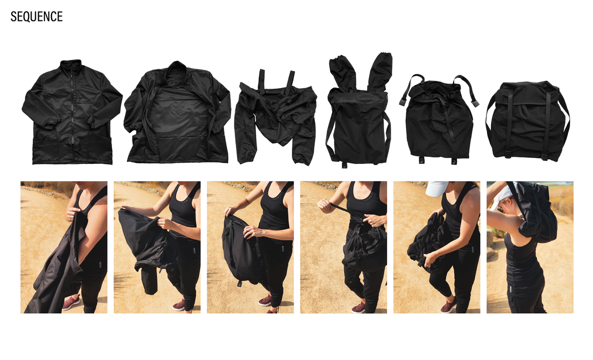 DUALITY BACKPACK JACKET10.png