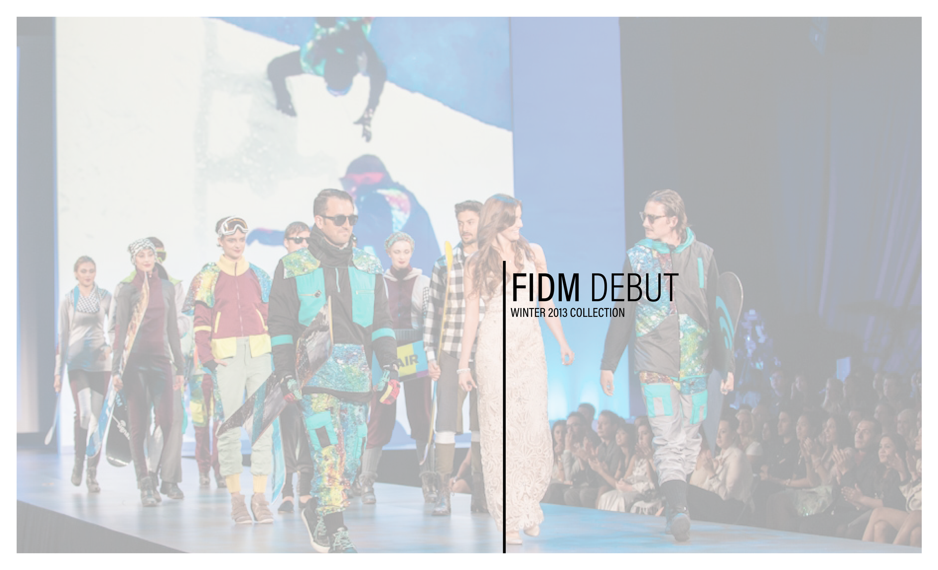 FIDM_COLLECTION-COVER.png