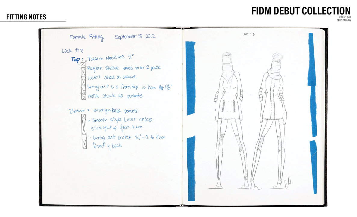 FIDM_COLLECTION-7-23-1911.png