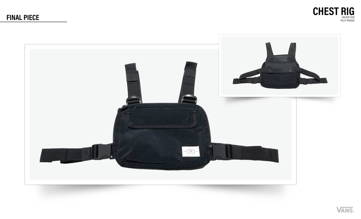CHEST_RIG_FINAL8.png
