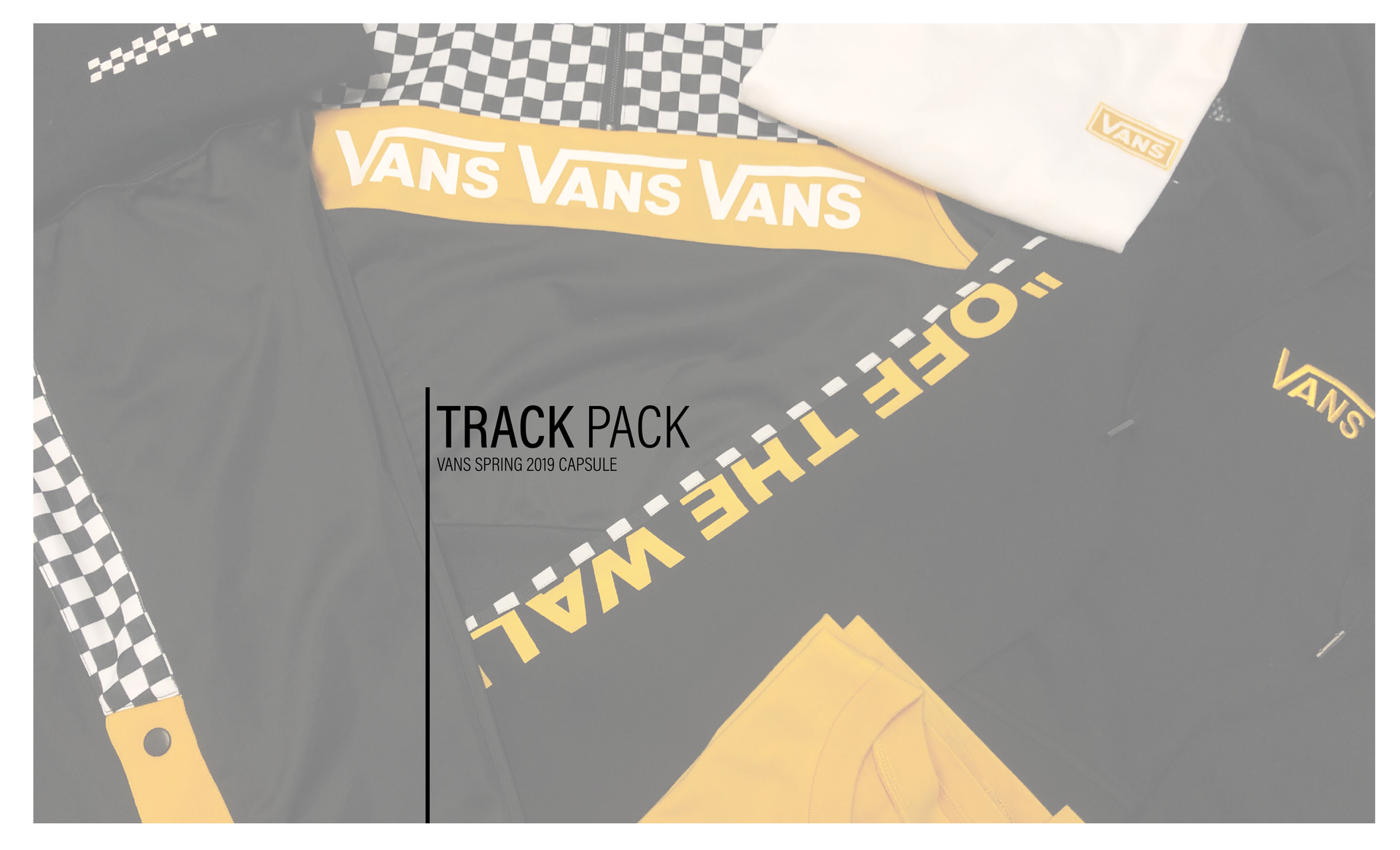 TRACK PACK FINAL.png