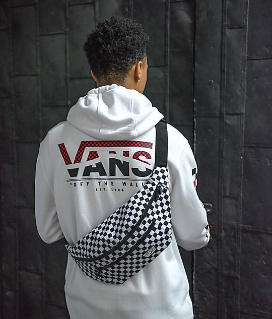 Vans-Striped-Drop-V-White-Hoodie-_300473