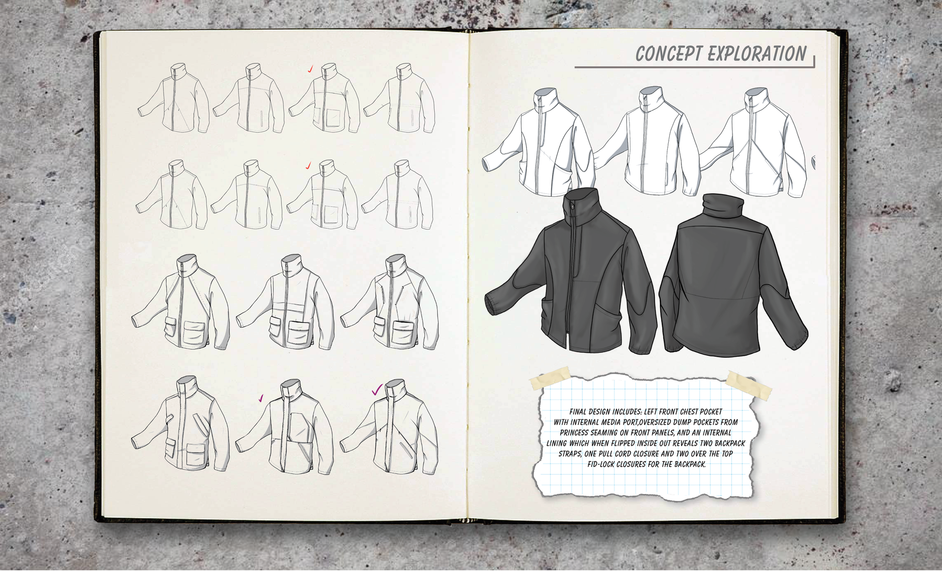 DUALITY BACKPACK JACKET5.png