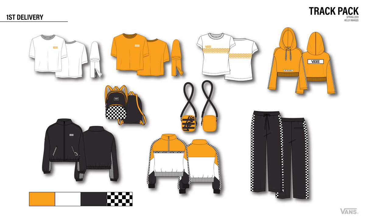 TRACK PACK FINAL5.png