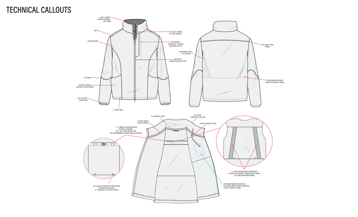 DUALITY BACKPACK JACKET6.png