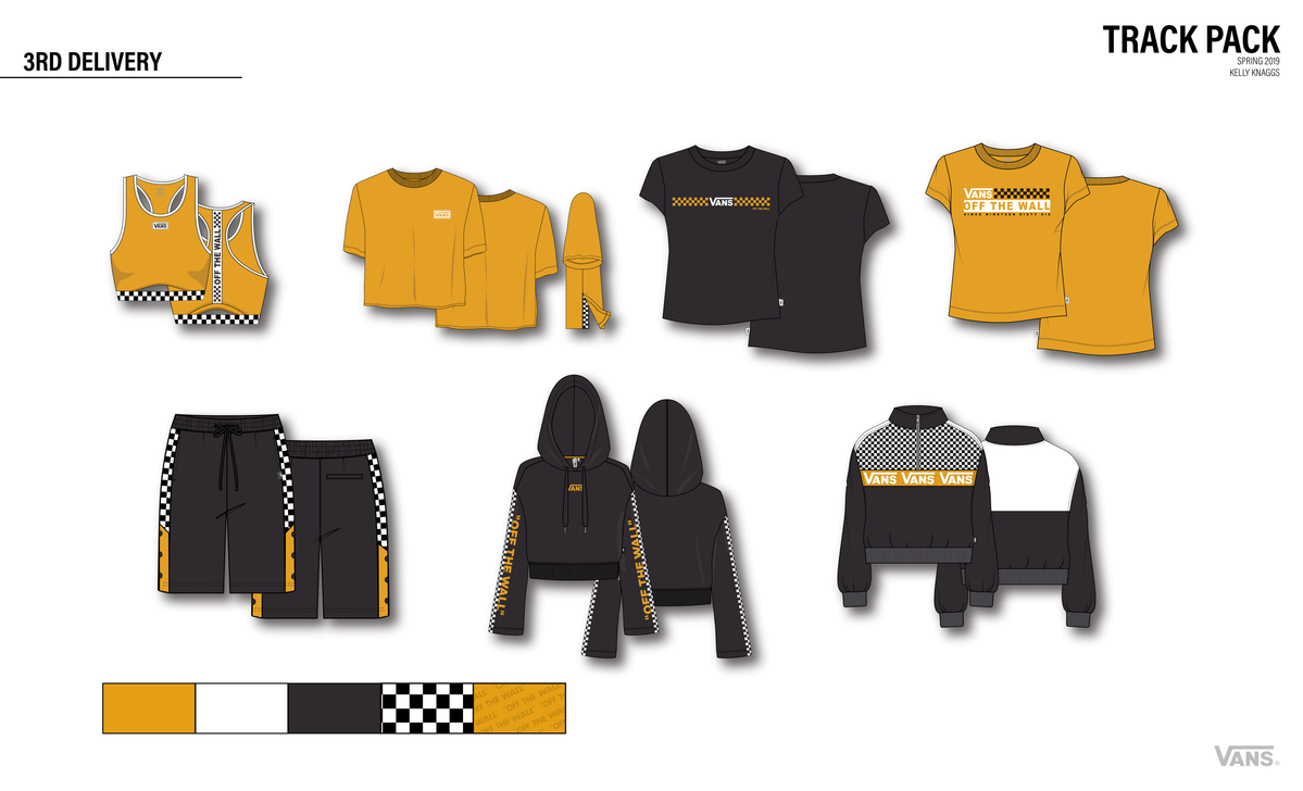 TRACK PACK FINAL7.png