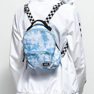 Vans-Cloud-Blue-Bell-Mini-Backpack-_2937