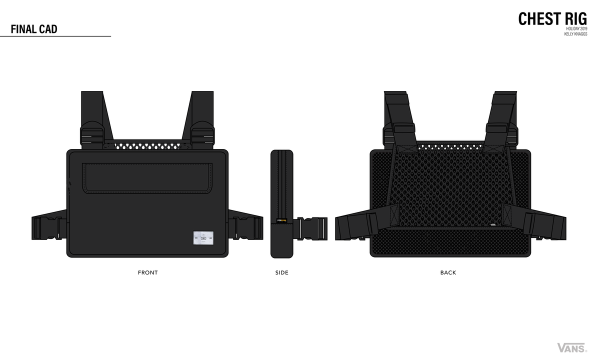 CHEST_RIG_FINAL4.png