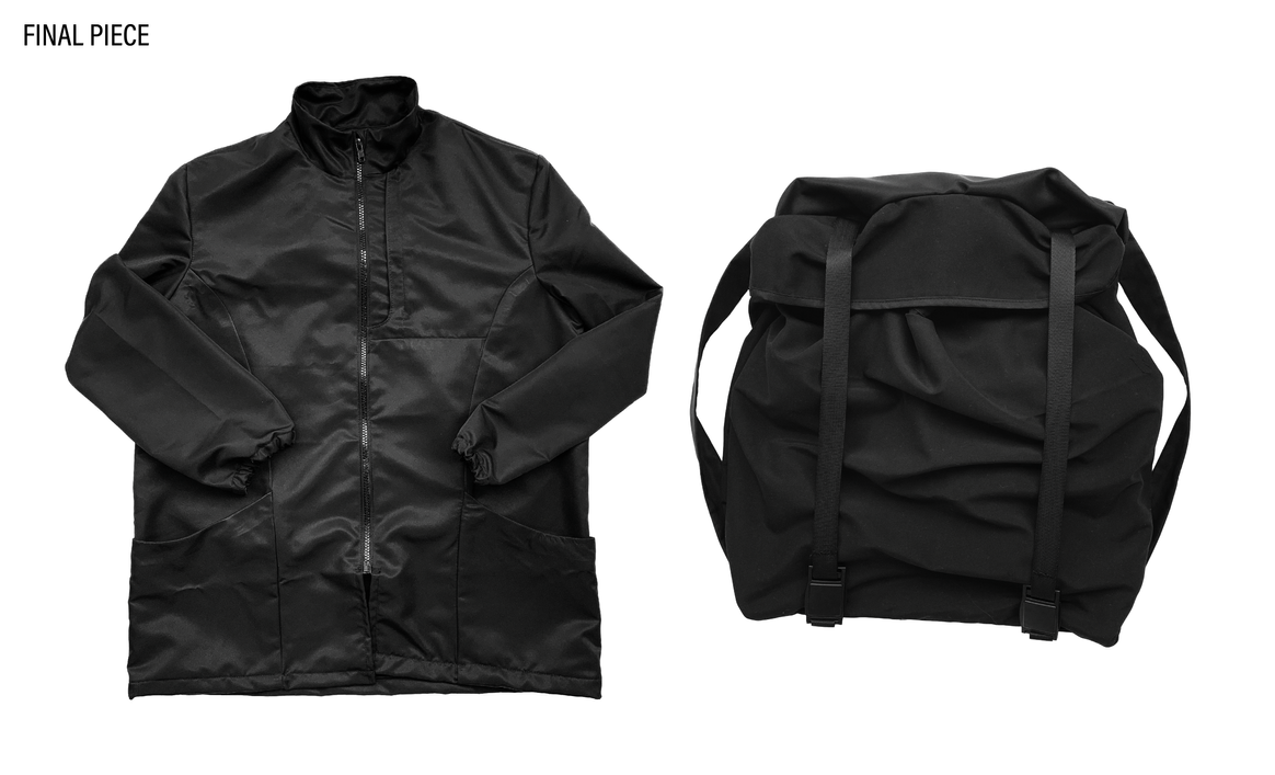 DUALITY BACKPACK JACKET8.png