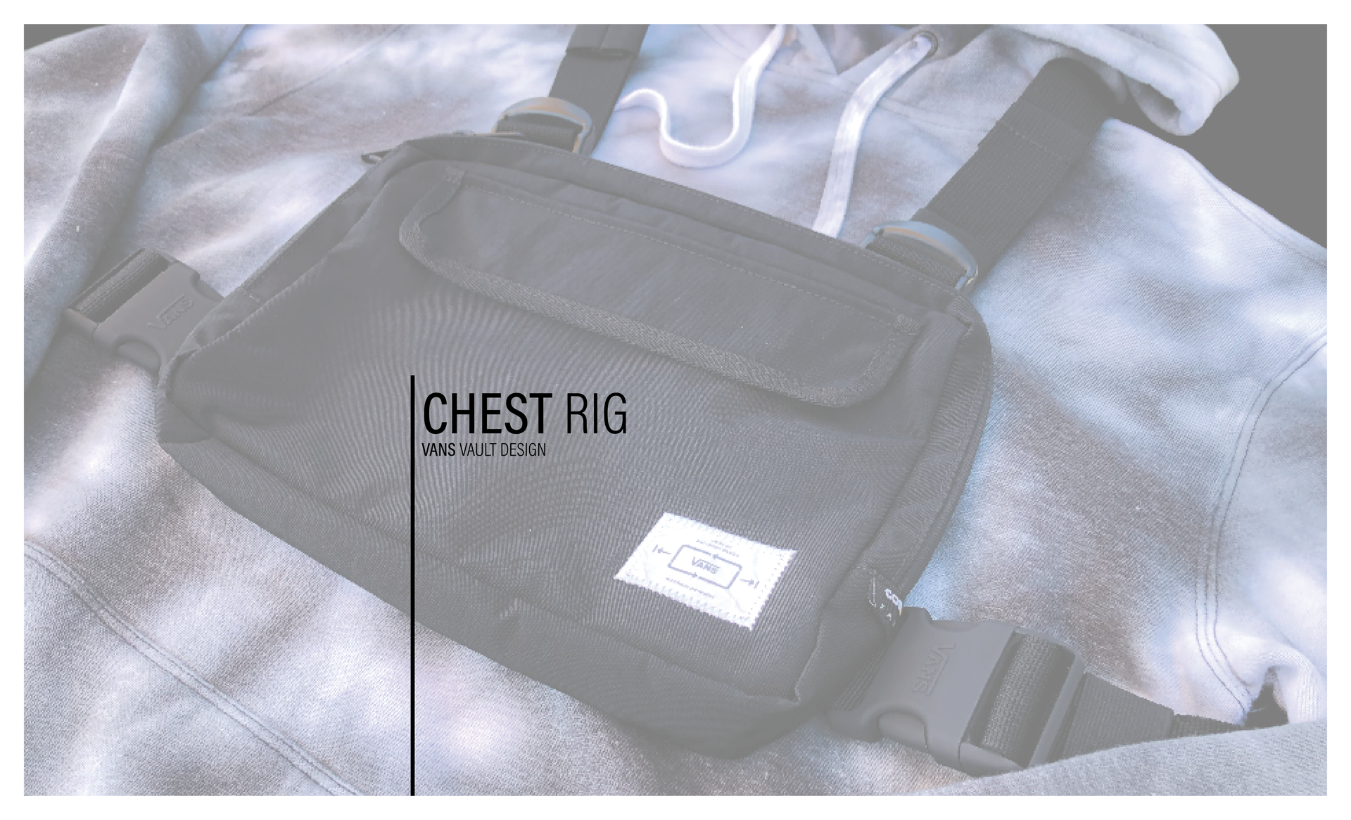 CHEST_RIG_FINAL.png