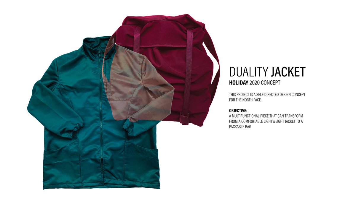 DUALITY BACKPACK JACKET.png