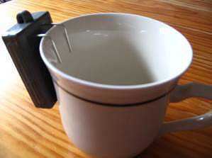 Liquid 1 Level Sensor