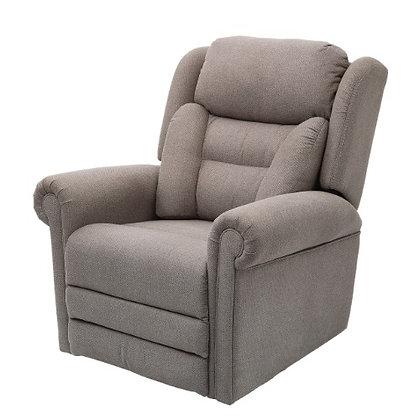 Alivio Donatello Petite Chair