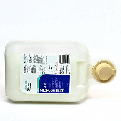 Microshield Skincare Cassette - 1.5 litre