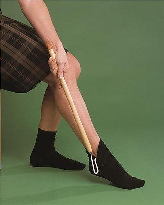 Homecraft Dressing Stick, 520mm long