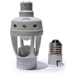 Lightglobe Sensor Adapter